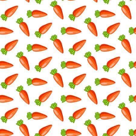 Fondo Transparente De Zanahorias Naranjas Lindas Patron Fondo Transparente Transparente Fondo La zanahoria que encontramos en los supermercados y fruterías es la forma domesticada de la zanahoria silvestre, propia de europa y asia sudoccidental, concretamente originaria de irán. fondo transparente de zanahorias