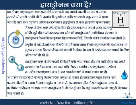 Pin by Vigyan Vishwa on Periodic Table - Chemical Elements - new periodic table download