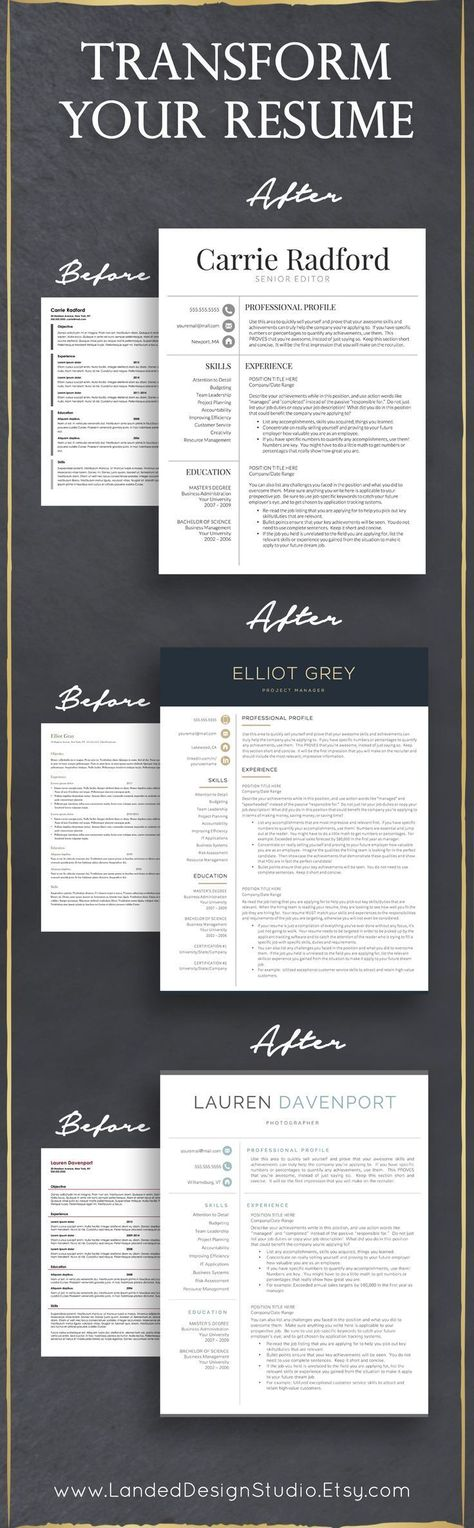 Marcienne NYC (marcienne1nyc) on Pinterest - photo editor job description