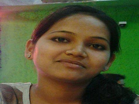 online dating Chennai que es YK dating sivusto
