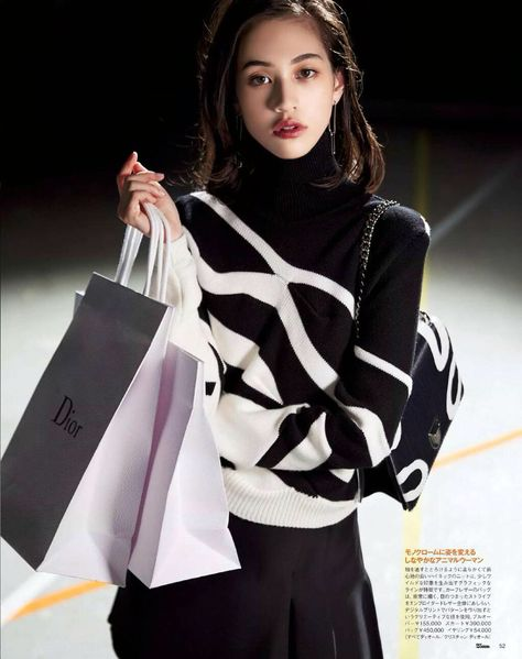 168 Best Kiko images | Kiko mizuhara, Japanese models, Model