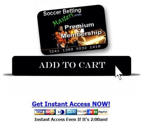 Soccer betting masters betting squares for football