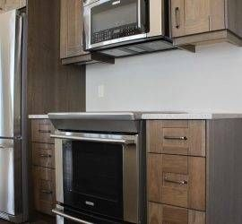Vernon Bc San Go Rhfashionview Inspirational Living In Sq Ft Kitchen Cabinet Door Styles Used Kitchen Cabinets Kitchen Cabinets