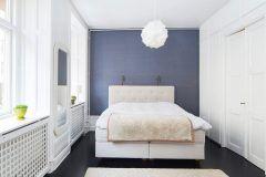 Schlafzimmer Wandfarbe Mit Bildern Wandfarbe Schlafzimmer