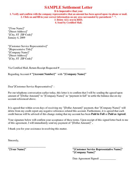 academicstritonedu faculty fheitzman ID100pdf Letter of - loan agreement sample letter