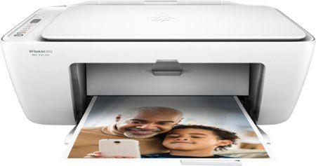 On Sale Inkjet Printers Best Buy In 2020 Wireless Printer