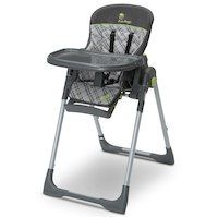 J Is For Jeep Brand Classic High Chair Fairway Jeep Brand Jeep Delta Children