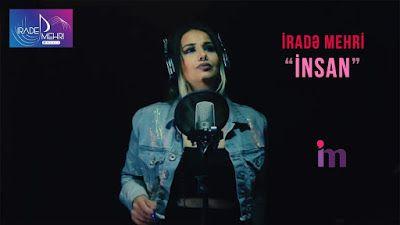 Wap Sende Biz Irade Mehri Insan Music Videos Human Music