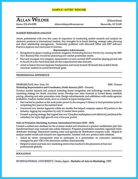 Account Executive Resume Sample (resumecompanion) Resume - sql data analyst sample resume