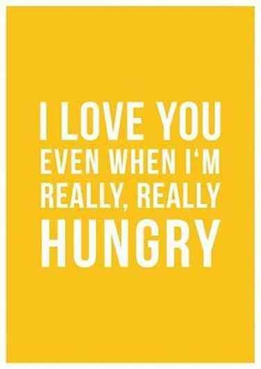 20 Funny Love Quotes For Him To Make Him Laugh After A Fight Couple Quotes Funny Love Quotes For Him Funny Silly Love Quotes