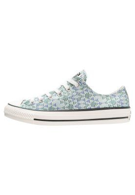 Chaussures De Sport Mandrin Laag Taylor All Star Grands Oeillets - Ox Converse Beige fL9bWp0SP7