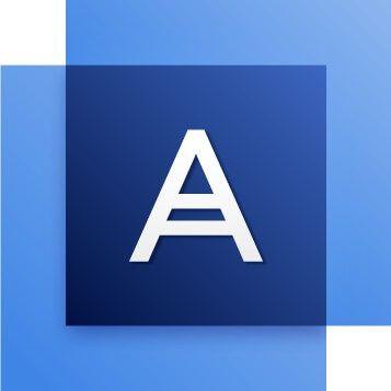 Acronis Trueimage 2019 Settings On Windows In 2020 Acronis True Image Informative Mobile Backup