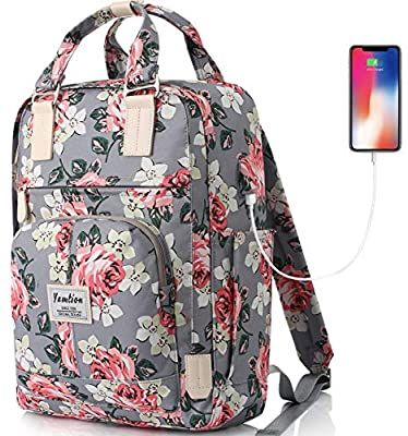 Pin By Maria Alejandra On Escaparate Amazon Bags Backpacks Vera Bradley Backpack