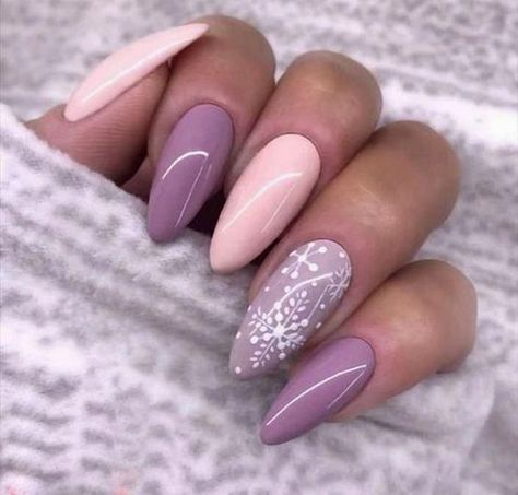 Four-star  important information!  toe Nails Designs Please click here to get more information. toe Nails Designs