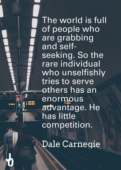 Top quotes by Dale Carnegie-https://s-media-cache-ak0.pinimg.com/474x/f0/0e/d6/f00ed651dd9c28979888e5bf18a0d42e.jpg