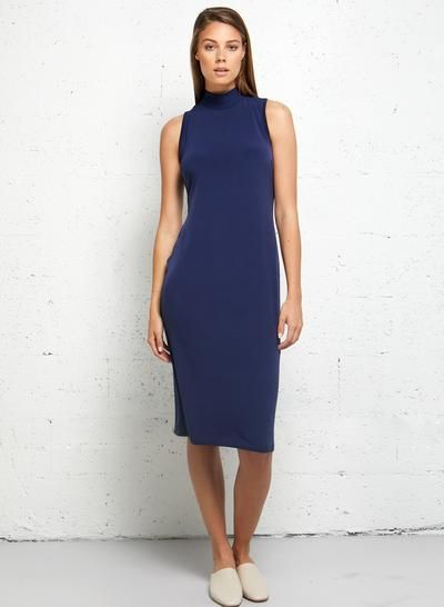 Pin By Anatomie On Products You Tagged Pattern Dress Women