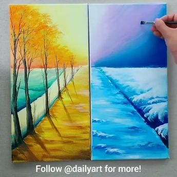 Great art by ID: 1159505892 (Döuyin App)