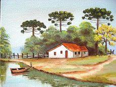 Pintura Em Tecido Pintura Em Tela Riscos E Desenhos Para Pintar