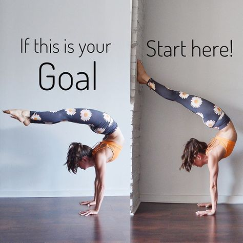The 4 courses of Yoga are Jnana Yoga, Bhakti Yoga, Karma Yoga, and Raja Yoga. These 4 courses of Yoga are identified as a whole. The 4 paths of Yoga work hand in hand. Yoga Beginners, Beginner Yoga, Gymnastics Poses, Gymnastics Workout, Gymnastics Stretches, Gymnastics Flexibility, Gymnastics Tattoo, Gymnastics Handstand, Gymnastics Room