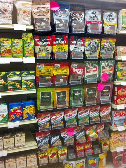 105 best CPG Merchandising and Retail Execution images on - retail sales associate