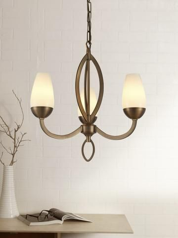 Ariano Traditional Gold Chandelier Buy Decorative Chandeliers