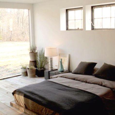 Epingle Par Eric Hibelot Sur Bedtime Deco Chambre Deco Chambre