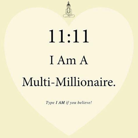 #NumerologistCom⠀ #higherawakening #positive_vibes #wealthcoach #positivementalattitude #manifestations #wealthmindset #positivethought #awaken_healers #selfbeliefquotes #affirmationoftheday #awakenyoursoul #wealthbuilders #positivevibesonly✨ #wealthyminds #upliftingquotes #positivepsychology #presentmoment #manifesting #higherself #wisdom #higherconsciousness #raiseyourvibration #positivethinking #synchronicity #spiritualjourney #knowthyself