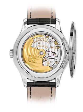 Schweizer Uhrenmarken에 있는 핀