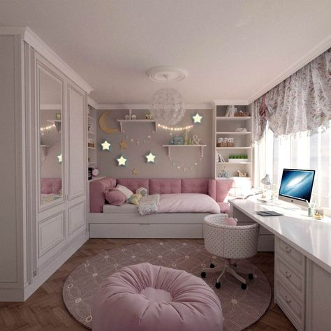 Bedroom Ideas For Small Rooms Teens Tumblr Ceilings 20 2019