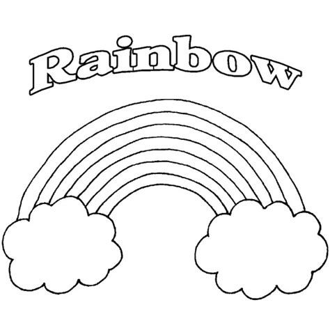 Free Printable Rainbow Coloring Pages For Kids Image Search Results Coloring Pages To Print Kids Printable Coloring Pages Coloring Pages