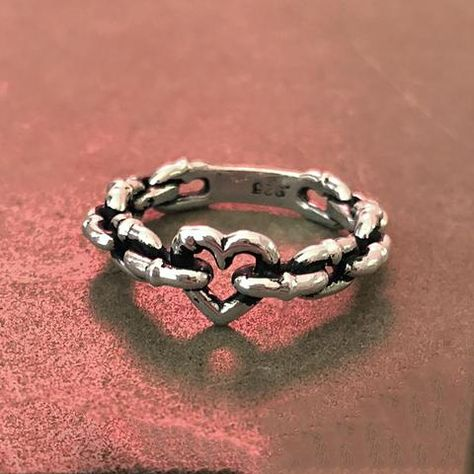 """RINGS – Tagged """"rings"""" – Page 2 – Souvenir Jewelry"""