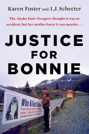 Pin On True Crime Reads