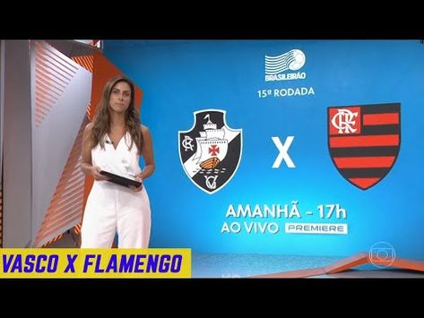 Globo Esporte Vasco X Flamengo Brasileirao 2020 Noticias Do Flamengo Youtube Noticias Do Flamengo Flamengo Brasileirao Globo Esporte