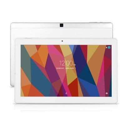 Tablet Graficzny 21 5 Cala Huion Kamvas 22 Full Hd Sklep Komputerowy Allegro Pl