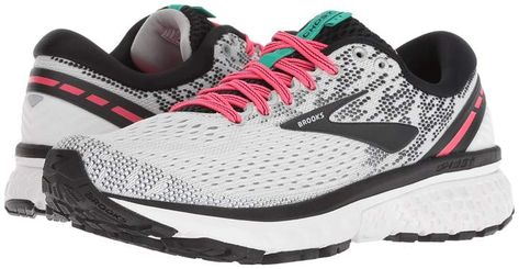 59dd802be4 Brooks Ghost 11 Women's Running Shoes
