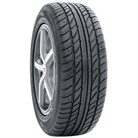 Auto Tires Tired All Season Tyres Tyre Brands