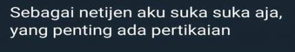 Memes indonesia quotes 42 Ideas for 2019 #memes #jokes #funny #humor