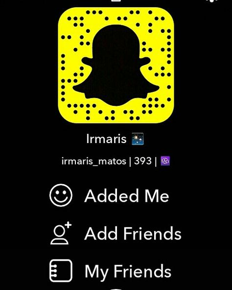 #snapchat #addme #followforfollow #yellow