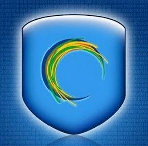 hotspot shield elite vpn & proxy v3.4.6 mod apk