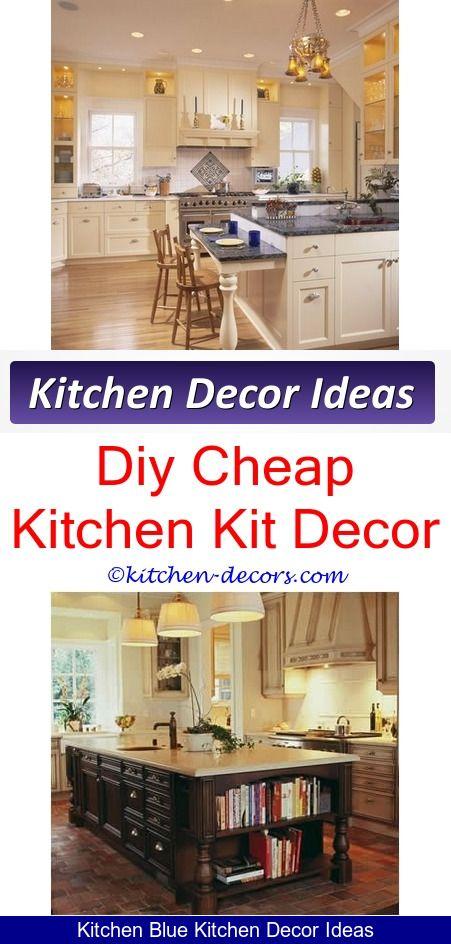 Kitchen Room Interior Design Ideas Apple Kitchen Decor At