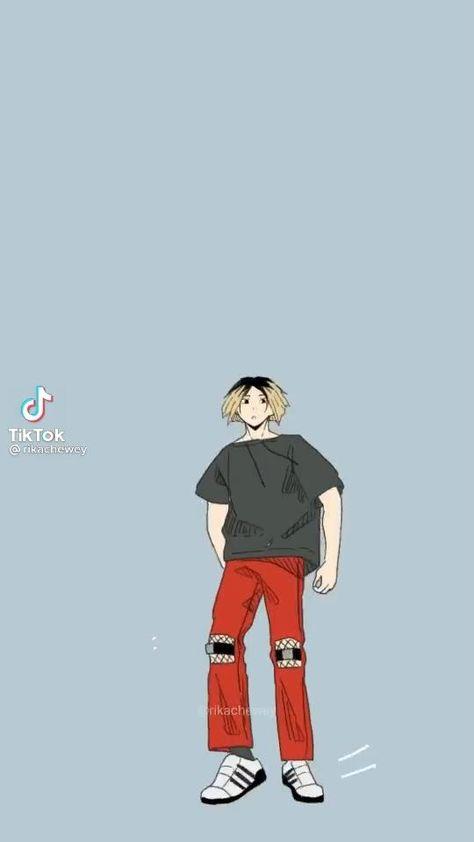 #haikyuu #haikyuuedit #haikyuufanart #haikyuuicons #haikyuuboys #animation #kenmakozume #hinatashoyoedit #oikawa #yamaguchi #goshikitsutomu #animeicons #animedrawing #animecore