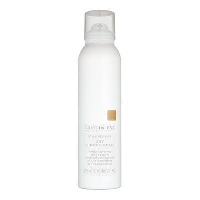 Waterless Dry Shampoo Foam The Best Dry Shampoo Dress Me Blonde Best Dry Shampoo Dry Shampoo Dry Conditioner