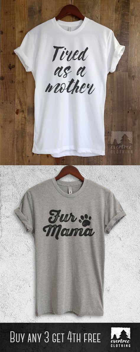 Free Ask JUST ASK Cute Heart Tumblr T shirt Vest Tank Top