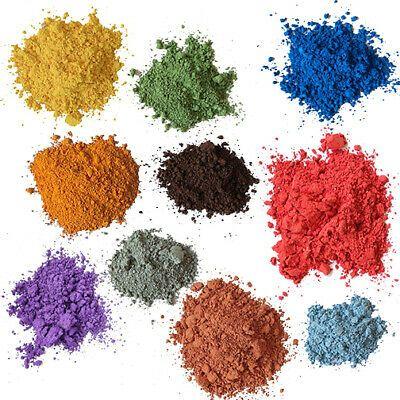 Uk Lot Ceramic Pigments Stains Underglaze Colors Colours Paint Ceramic Pottery In 2020 Ceramic Painting Ceramic Pottery Pottery