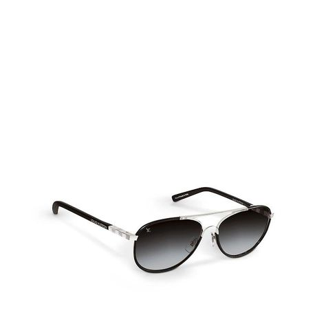 ae932cc7a4 ATTRACTION PILOT in Men s Accessories Sunglasses collections by Louis  Vuitton  Mensaccessories