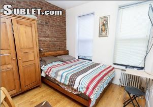 2 Bedroom Apartment To Sublet In Village East Manhattan Manhattan Apartment Apartment Apartments For Rent