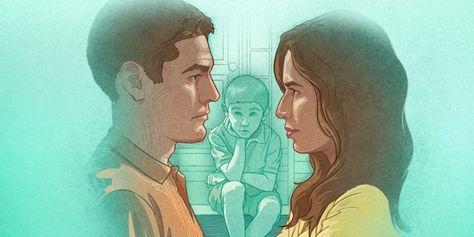 Qual O Segredo Para Ter Uma Familia Feliz Watchtower Online