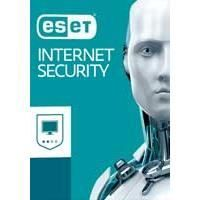 ESET Internet Security - Edition 2018 - 3 Poste...