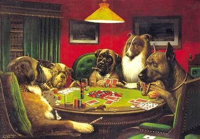 играть в карты i с реальными