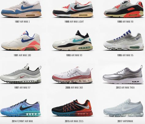 parte superior Buy Official Nike Air Max Thea Womens Popular